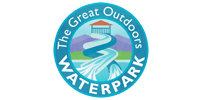 Great Outdoors Waterpark Home