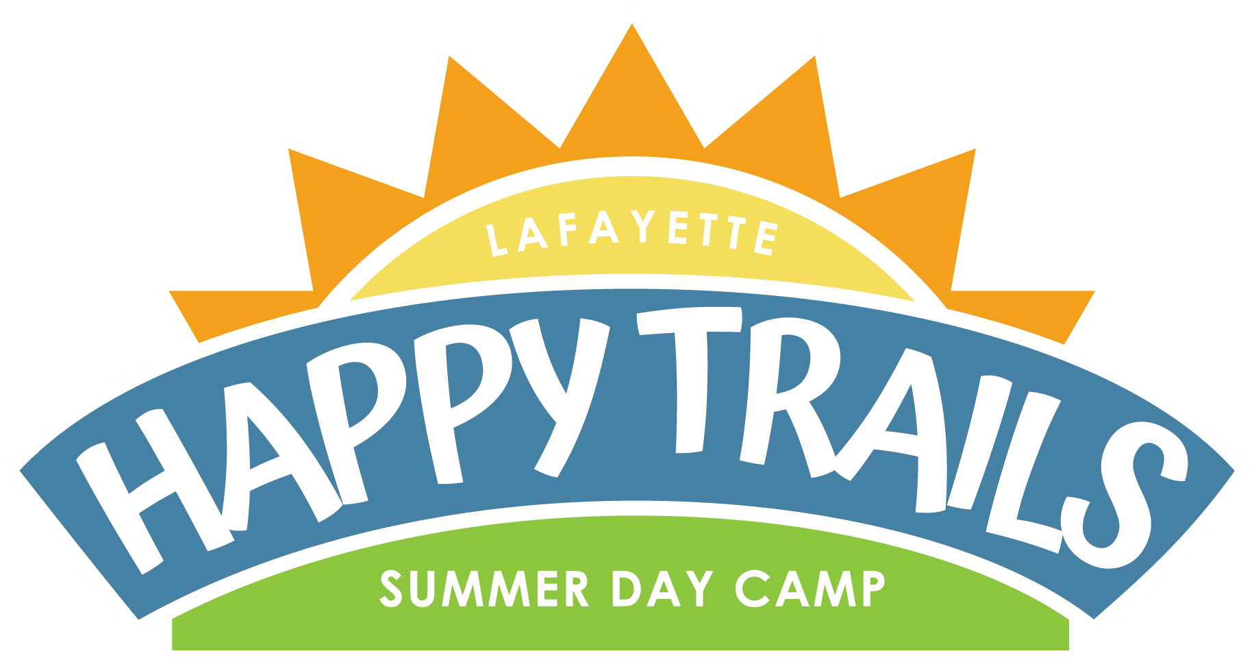 Lafayette Happy Trails Summer Day Camp